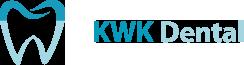 KWK Dental